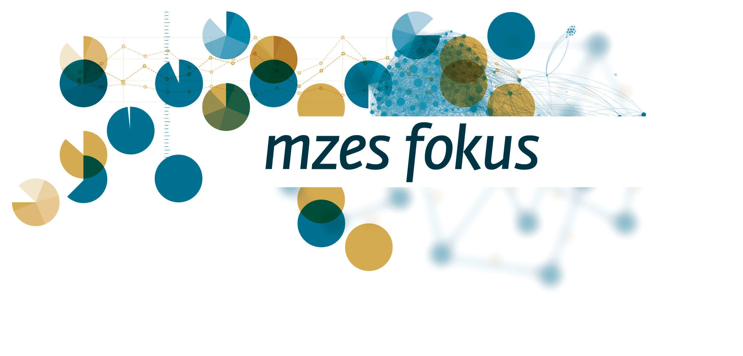 MZES Fokus