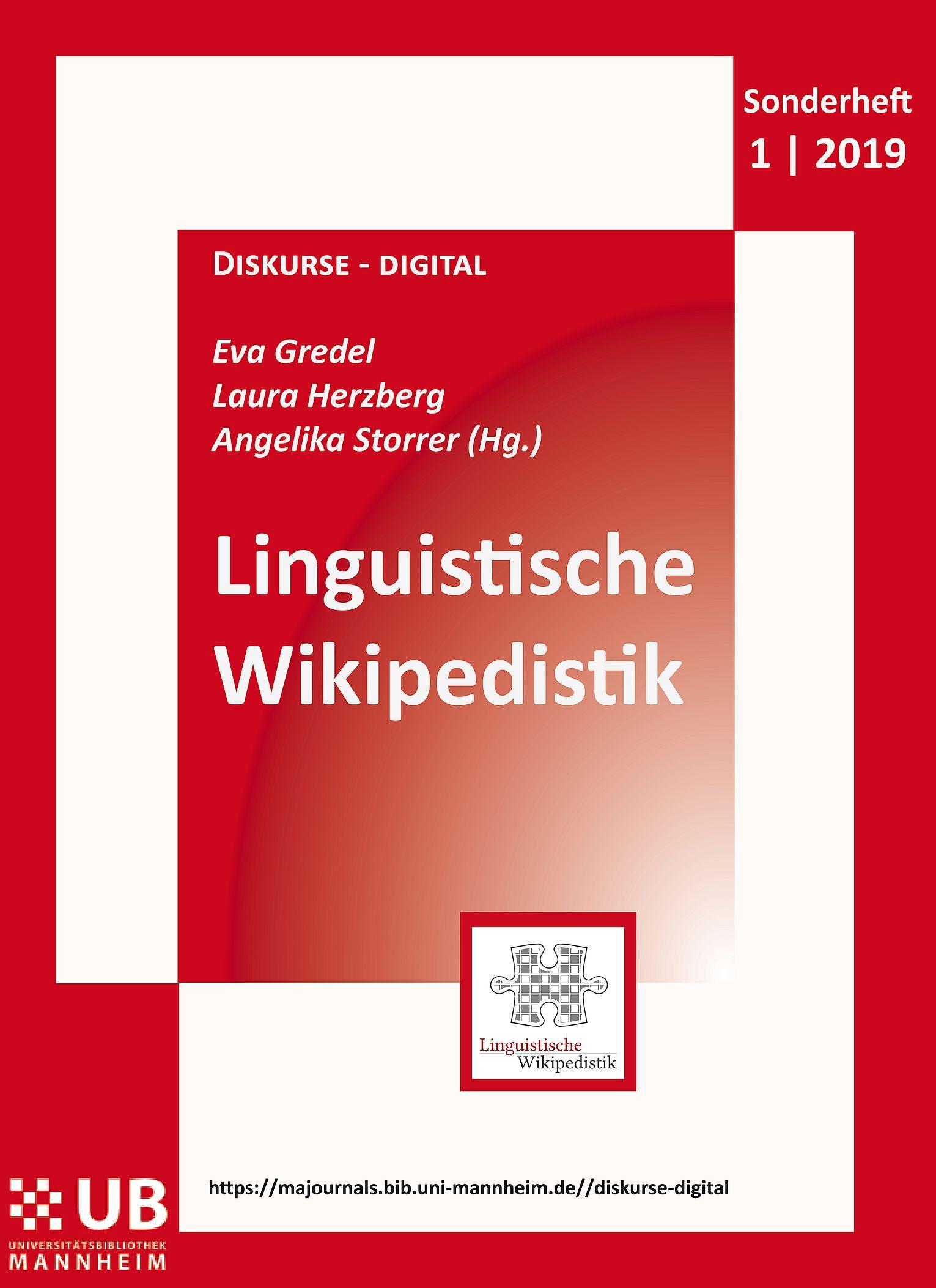 book Das Interpretative Paradigma: Eine Einführung 2012