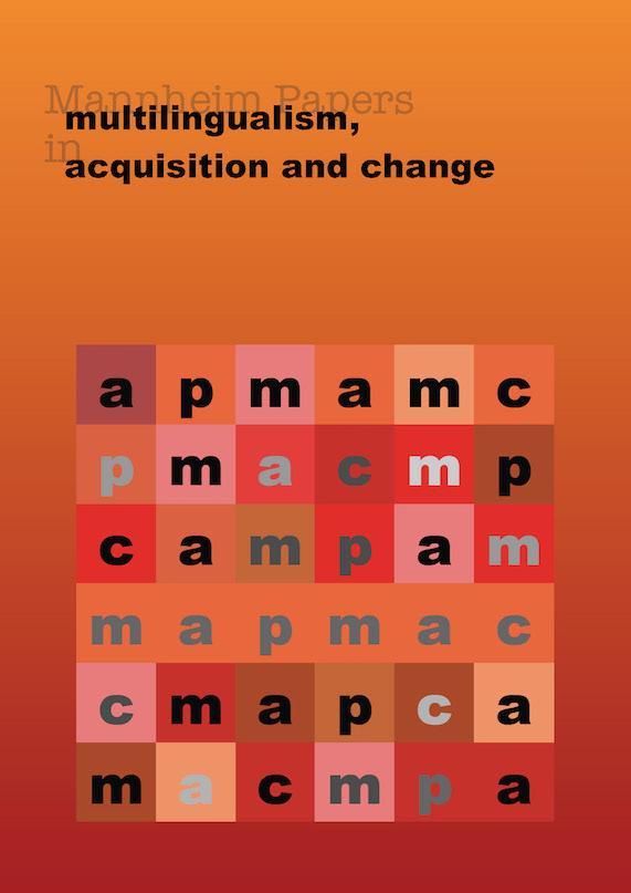 MAPMAC logo